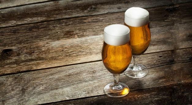 sör segít a fogyásban karcsúsító központ kota kinabalu