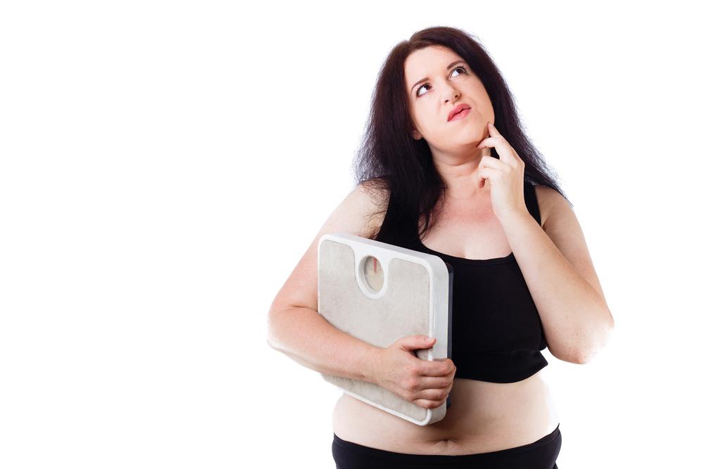 a fogyás olyan lassan érzi magát a zsírégetés könnyű