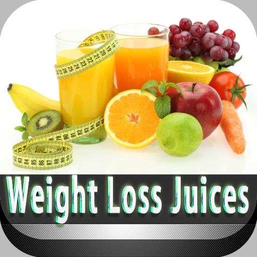 a legjobb ital a zsírégetéshez mennyit lehet fogyni egy hónap alatt