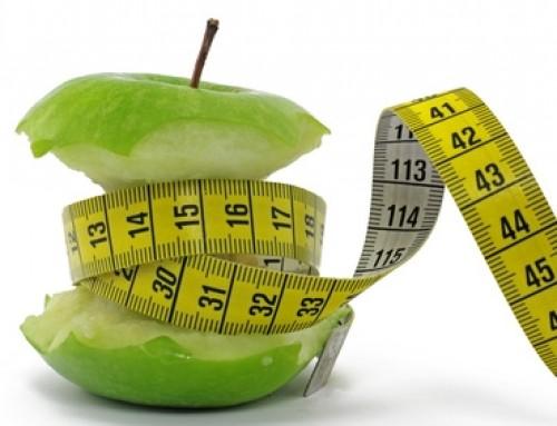 A testsúlyfelesleg leadása természetes módon | Egészséges fogyás | romance-tv.hu