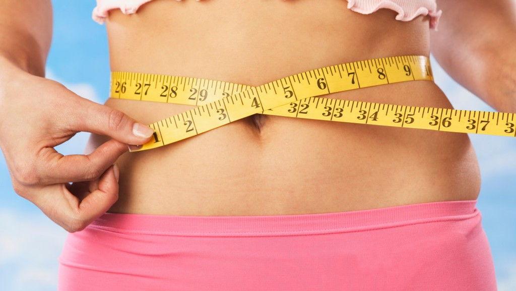Mennyit lehet reálisan fogyni? | ASUM Superlife