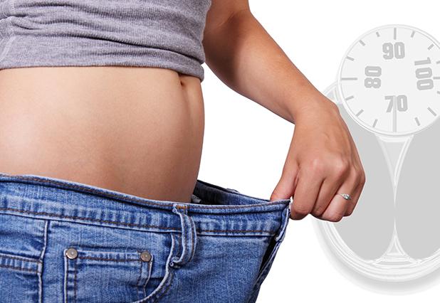 Ez az 5 dolog befolyásolja, hogy milyen gyorsan tudod leadni a fölös kilókat