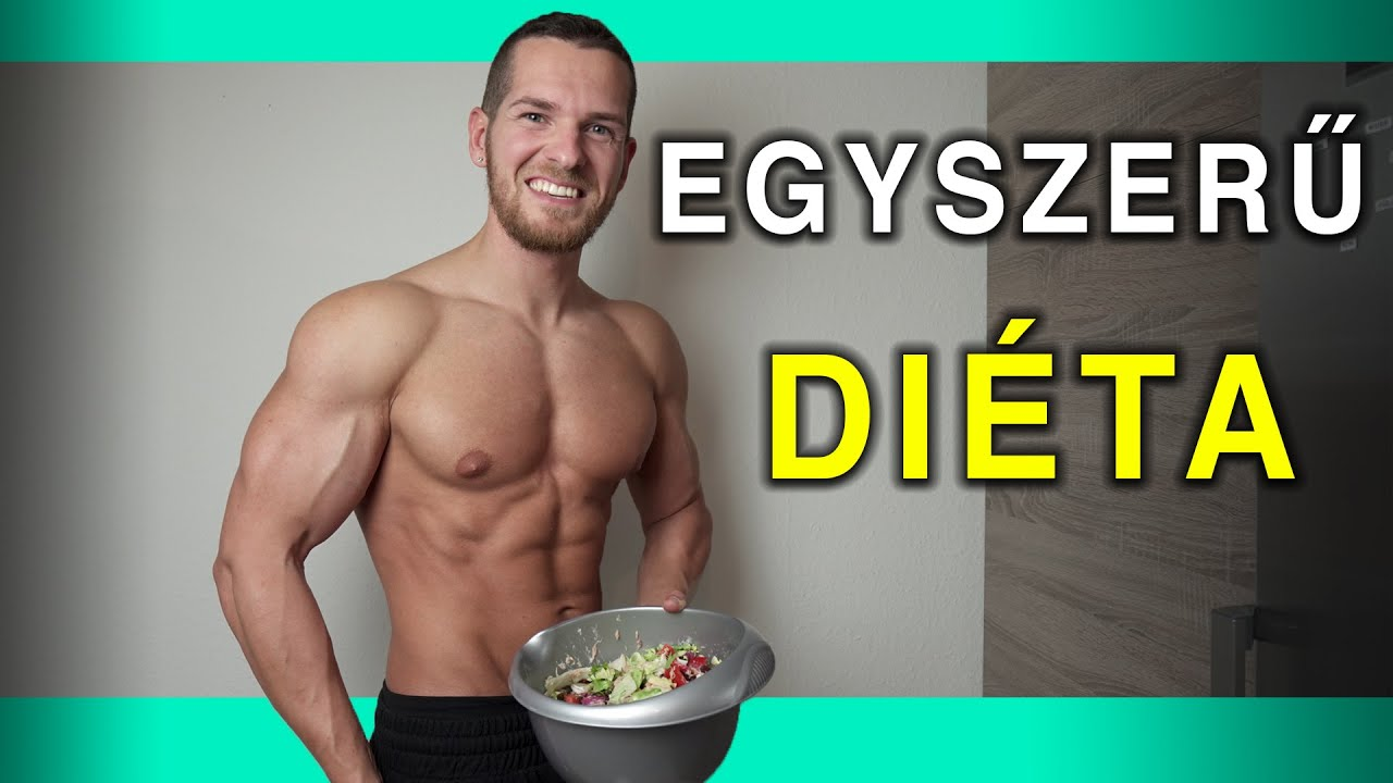 A diéta, ami megváltoztatta az életem - CleverDiet - Blog