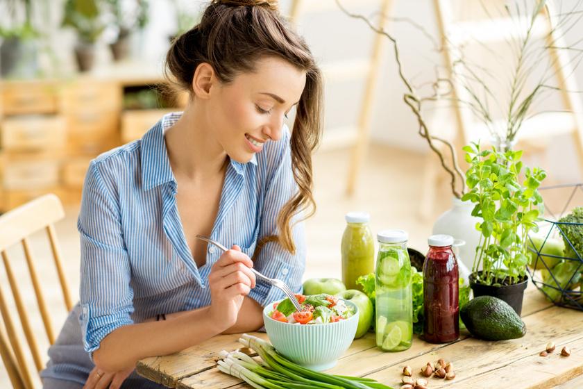 A fogyás 10 stratégiája | Fogyás, Anyagcsere, Egészéges életmód