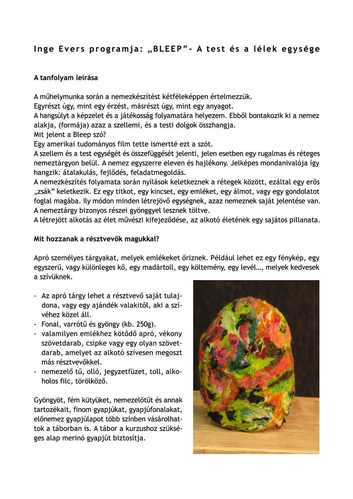 Vékony tészta kedvelőknek - Sekli Pizzeria