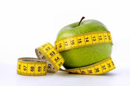 alma fogyókúra