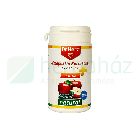 almapektin fogyókúra