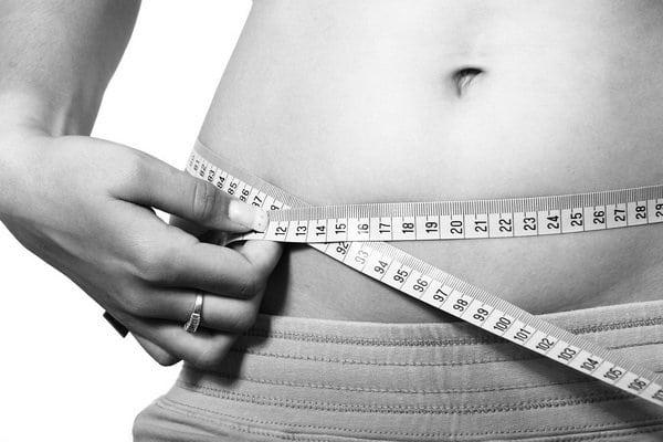 fogyás 20 kg 4 hónap alatt xl fogyás