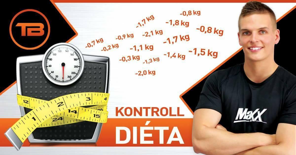 az első helyen az ember lefogy fehérje diéta mindmegette
