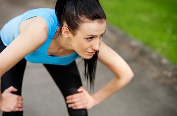 A 10 legjobb mozgás, ami segít a fogyásban | Well&fit