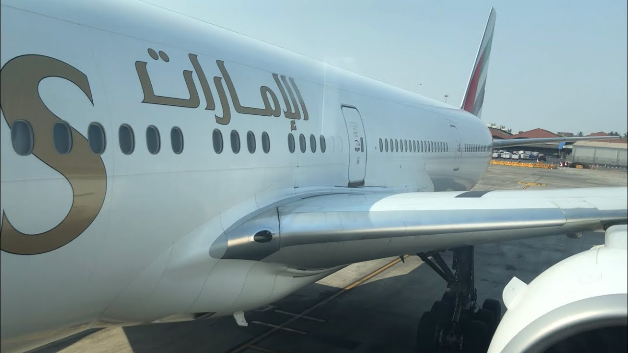 karcsúsító ülések Abu Dhabi 30 kg fogyás 1 hónap alatt