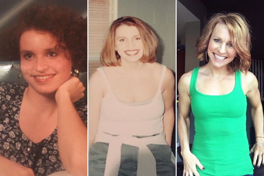 Így fogyj le 30, 40, 50 évesen - EgészségKalauz