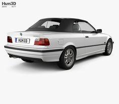BMW E30 – Wikipédia