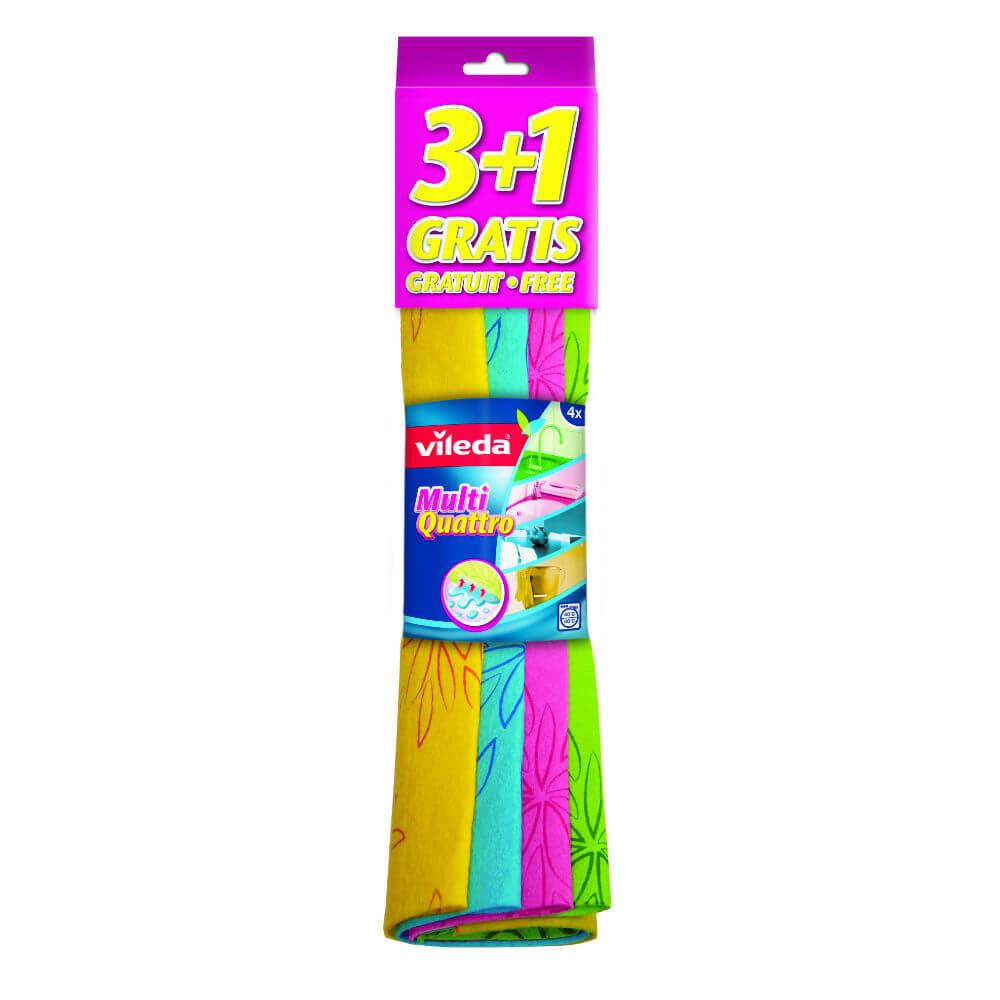 Canesten Plus bifonazol spray 25ml