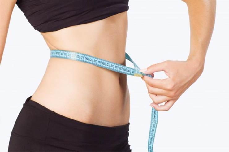 éget a legtöbb zsírt egy hét alatt szigorú candida diéta receptek