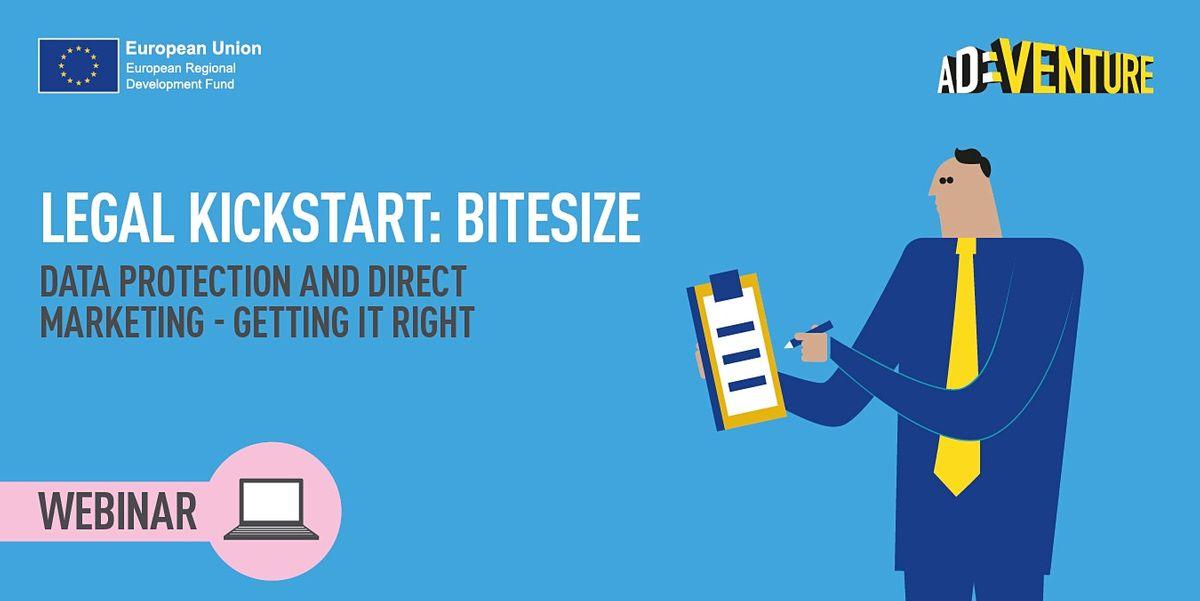 8 azonnal elindítható, masszívan profitábilis vállalkozási ötlet