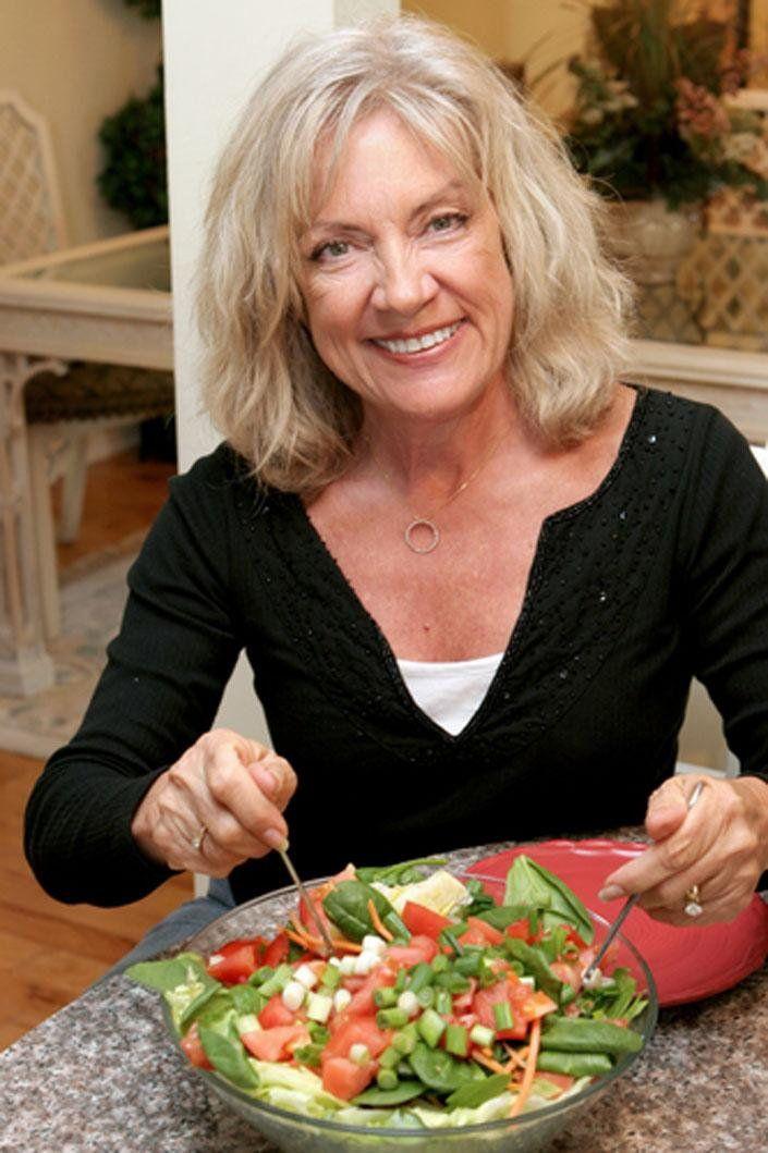 A legjobb 10 egészséges fogyási tipp fogyás az emberek véleménye