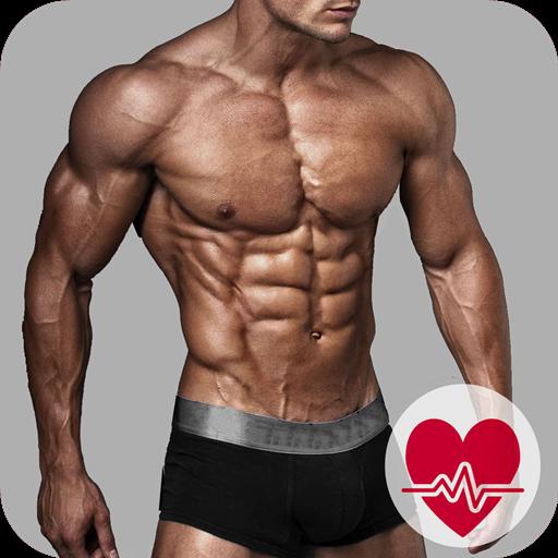 hogyan lehet elveszíteni a testzsír férfiak egészségét