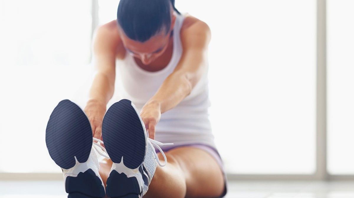 fogyás és Candida tünetek