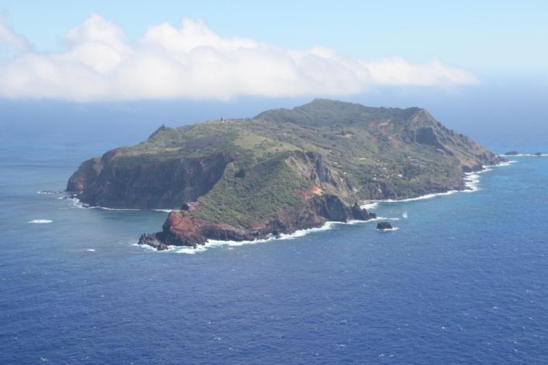 Címke: Csendes Óceán   Régiségeknek