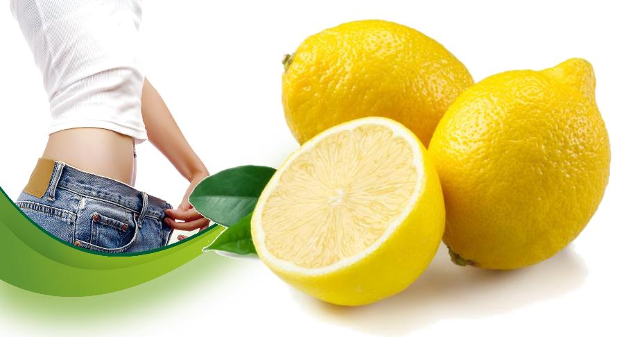 Fogyaszt, lúgosít, méregtelenít? Mire jó a citromos víz?