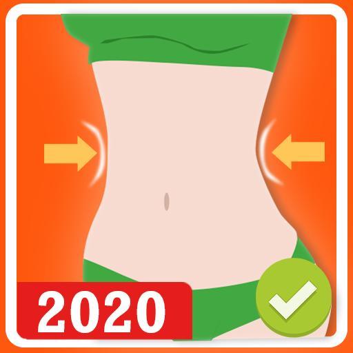 hogyan lehet elveszíteni a zsírt 101