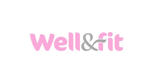 7 tuti zsírégető étel, amit érdemes enni | Well&fit