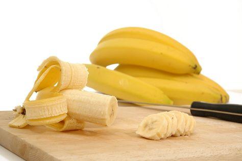 a férfiak egészségének zsírcsökkenése legjobb folyadékrázás a fogyáshoz
