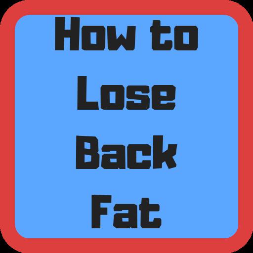 hogyan lehet elveszíteni az összes felesleges testzsírt