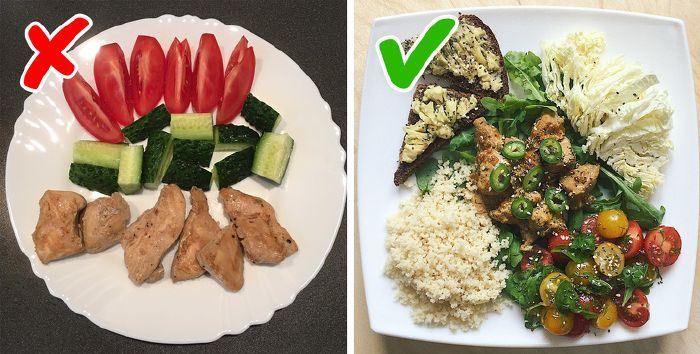 dieta vacsora először égessen el zsírt vagy cukrot