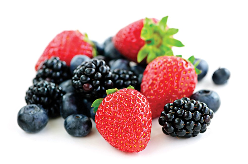 diétás gyümölcs