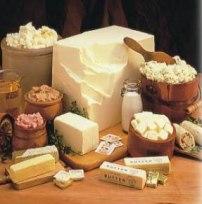 Mi a legjobb fehérje rázza a zsír veszteségért?