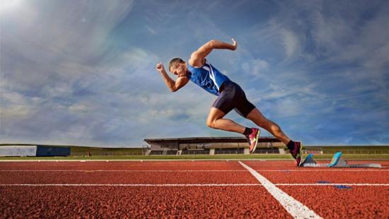 4 hetes edzésterv - Fogyókúra | Femina