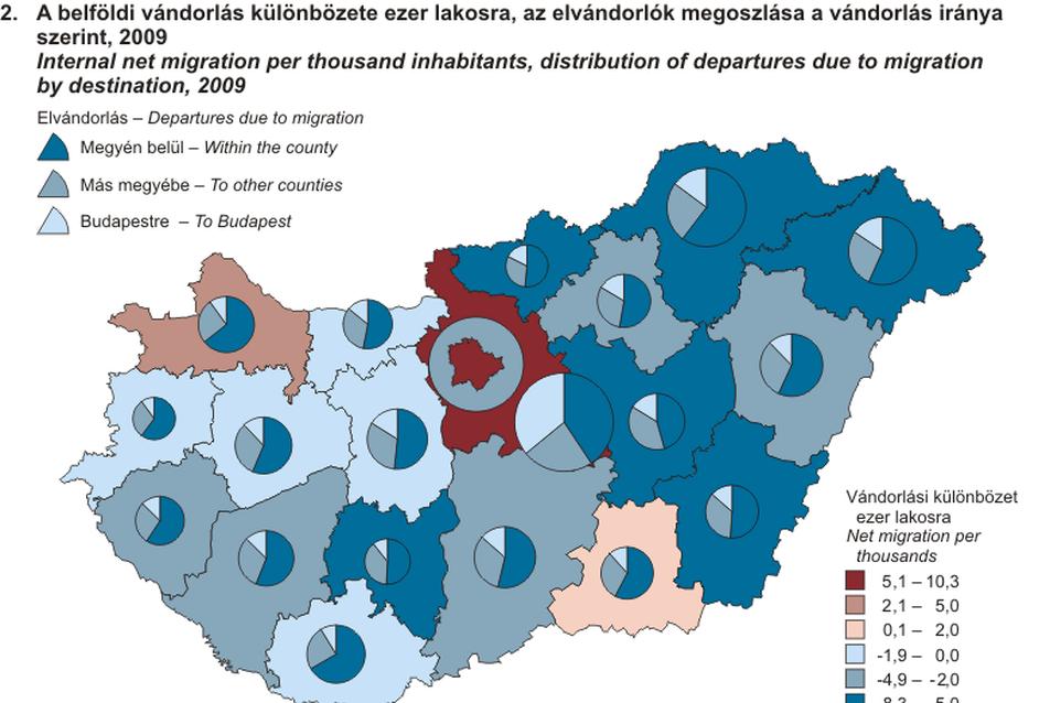Magyar Narancs - Publicisztika - Munka hadának a lépése