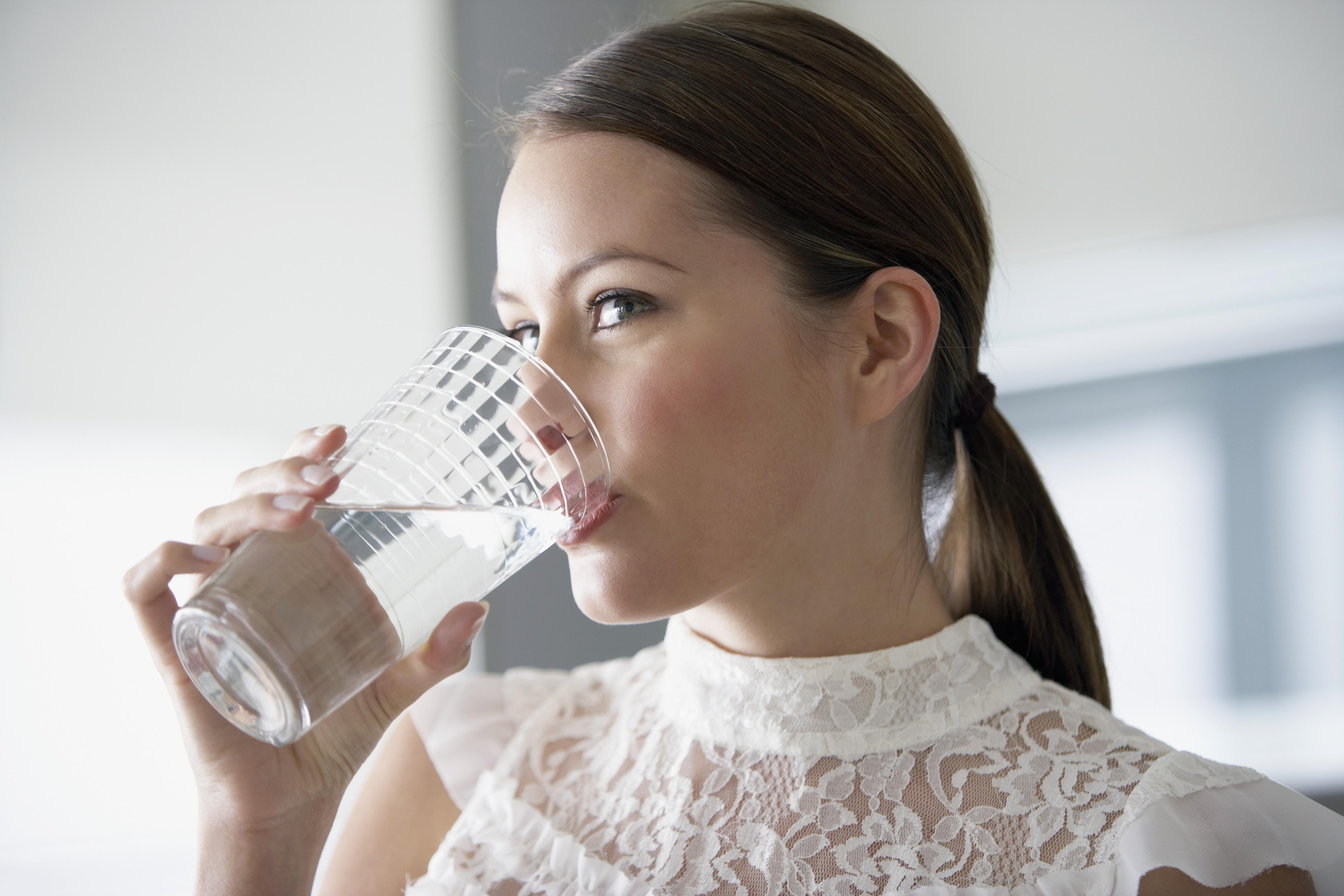 hogyan lehet lefogyni egyszerű módon 10 tipp az egészséges fogyáshoz
