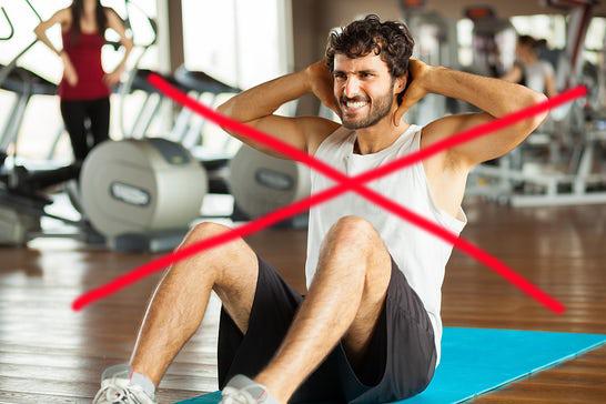 edzés nélküli fogyás
