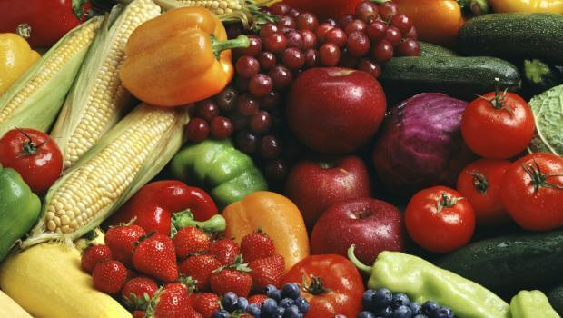 Fogyj egészségesen, könnyedén!   Fitness zóna blog