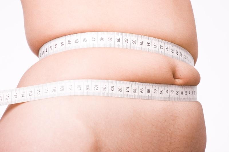 elhízott női fogyás fogyás bukkan