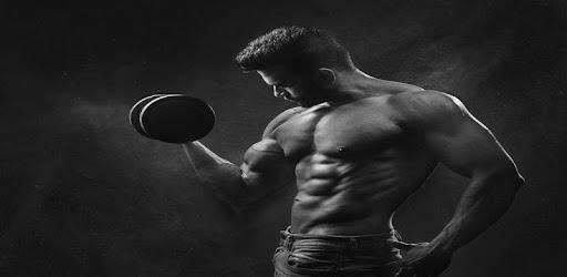 Óvjuk a férfiak egészségét szűrővizsgálattal, megelőzéssel