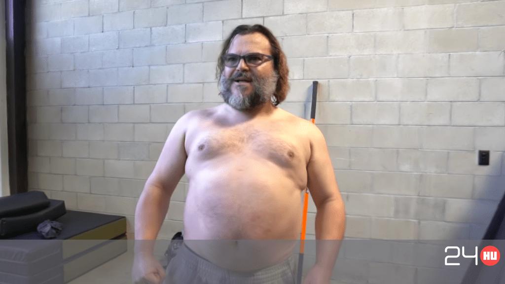 100 kilót fogyott a nő, aki beszorult egy kajakba