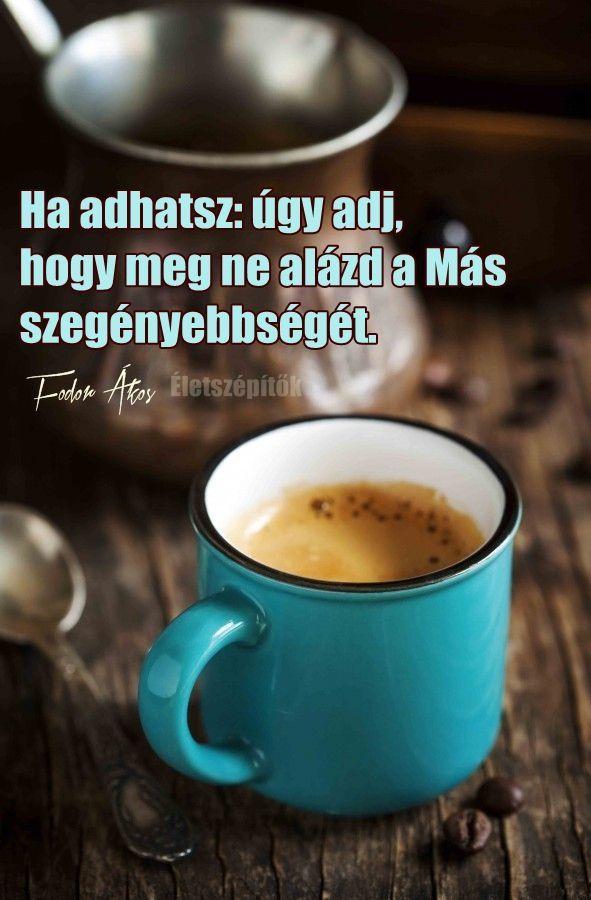 nem kávét veszít