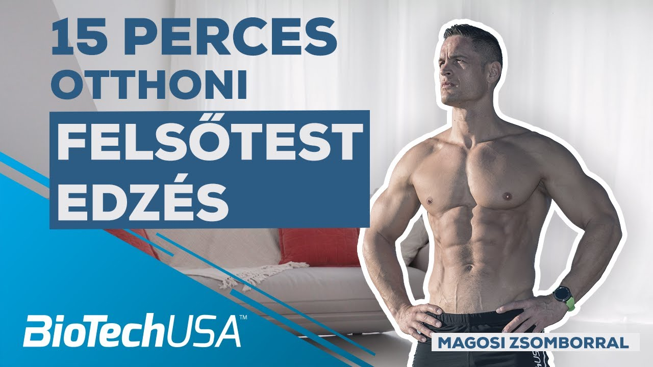 legjobb zsírégető edzés férfiaknak jó módszer a zsírzsír elvesztésére