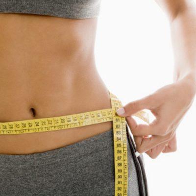 alacsony intenzitású zsírégetés hogyan éget a felső testzsírt