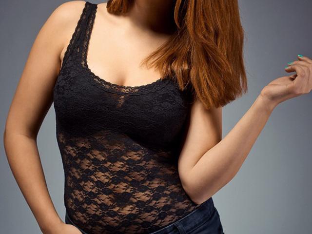 Miért jojózik a legtöbb fogyókúrázó nő?