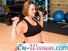 phoebe robinson fogyás yohimbine zsírcsökkentő tanulmány