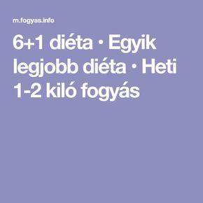 Napi kalóriaszükséglet kalkulátor | romance-tv.hu