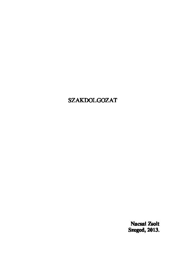 Fogyasztóknak – Drogriporter
