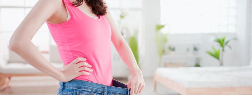egészséges zsírt enni a zsírégetés érdekében fogyás otezla