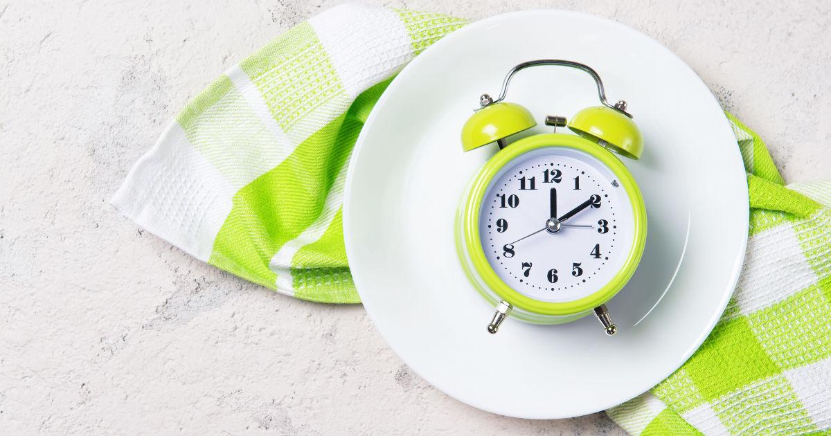 Diéta mellékhatásokkal