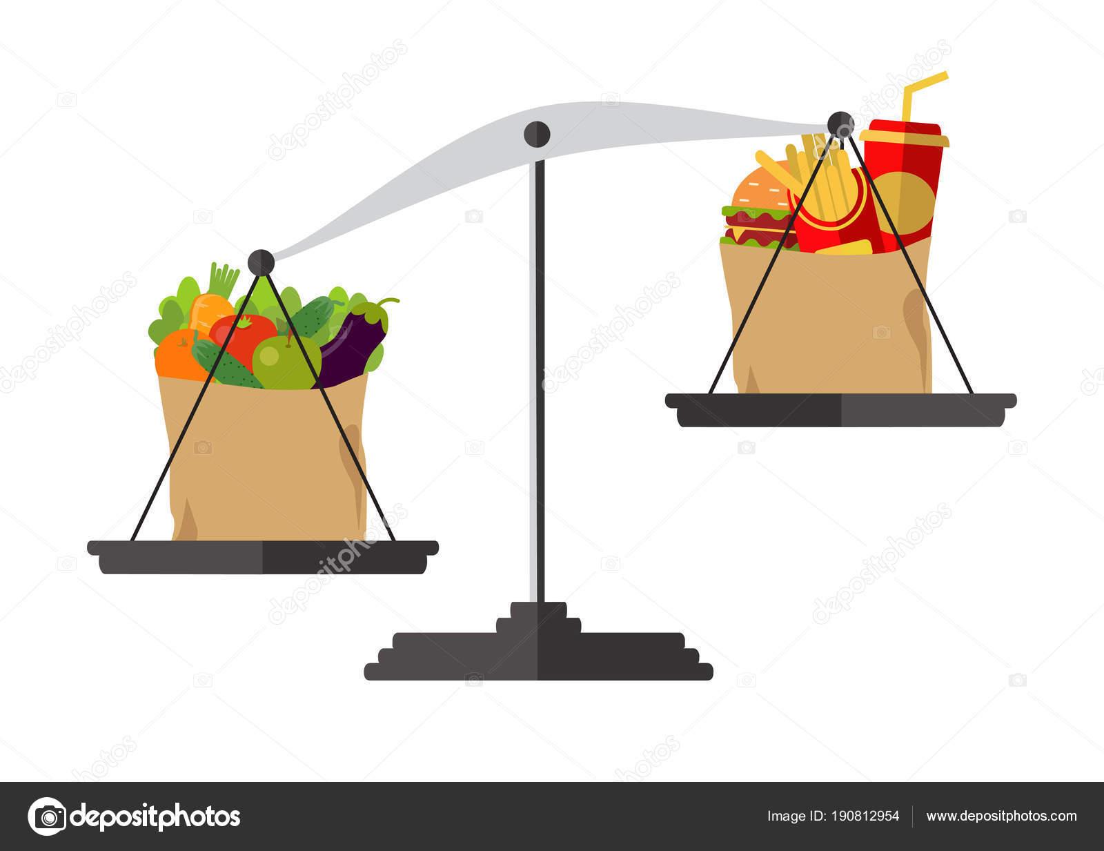 Vektor Kövér férfi nő gyerek gyermek pár elhízás túlsúlyos ikon szimbólum jel piktogram 11245527